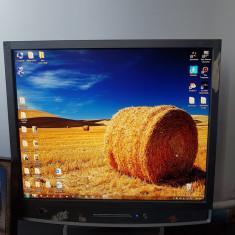 Sistem Desktop Pc Intel i5 + Monitor