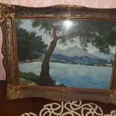 tablou tablouri vechi