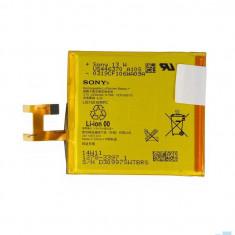 Acumulator Sony Xperia M2 LIS1502ERPC