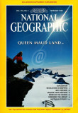 National Geographic - February 1998