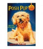 Puppy Patrol 19: Posh Pup