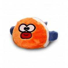 Pestisor de plus Bobballs Keel Toys, 10 cm, 1 an+