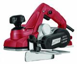 Cumpara ieftin Rindea electrica 900 W 82x3 mm cu stand RDP-EP15, Raider