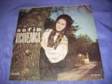 Disc vinil Sofia Vicoveanca muzică populară