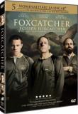 Echipa Foxcatcher / Foxcatcher - DVD Mania Film