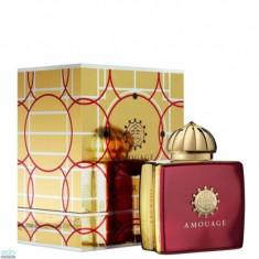 Apa de parfum Femei, Amouage Journey, 100ml, 100 ml