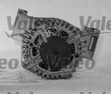 Generator / Alternator OPEL ASTRA H (L48) (2004 - 2016) VALEO 439539