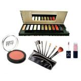 Kit makeup Miss Doozy 01