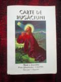 A6 CARTE DE RUGACIUNI,Prea Sfintitului CALINIC,Epis.ARGESULUI