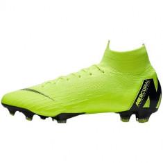 Ghete Fotbal Nike Mercurial Superfly 6 Elite FG AH7365701