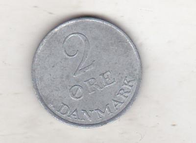 bnk mnd Danemarca 2 ore 1970 foto