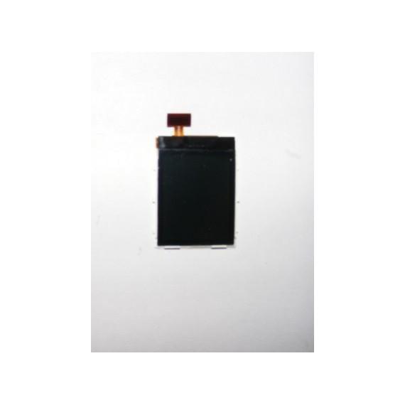Display lcd nokia 2720 fold (mic) original