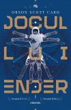 Jocul lui Ender | Orson Scott Card