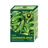 Ceai de Castravete Amar (Momordica) 50gr Hypericum Cod: HYPE.00204