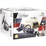 Tracer volan Drifter USB/PS2/PS3