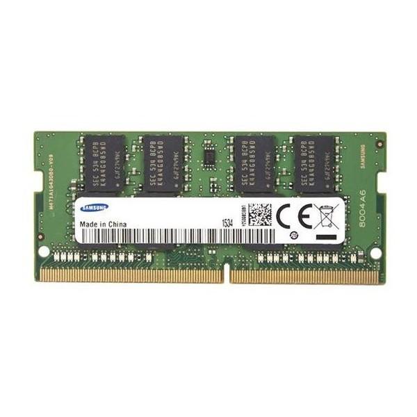 Memorie Samsung - 4gb 1rx8 pc3l-12800s-11-13-b4