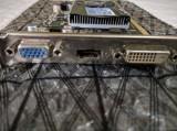 Placa video AMD Radeon R7 240, Sapphire