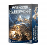Pachet 9 Miniaturi Warhammer Underworlds, GW, Harrowdeep