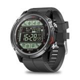 Smart Watch Outdoor Sport - Zeblaze Vibe 3S