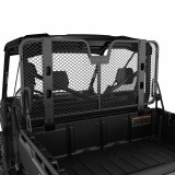 Can-am Bombardier Deluxe Headache rack pentru Defender Defender MAX