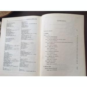 PSB 3 APOLOGETI DE LIMBA LATINA- TERTULIAN, MINUCIUS FELIX, SF. CIPRIAN