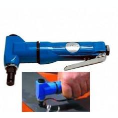 Dispozitiv de taiere pneumatic Gude 40054