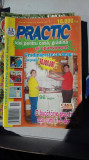 Revista Practic -nr.11/2004