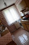 Inchiriere apartament  2 sau 3 camere Piatra Neamt, la 5 min distanta de spital