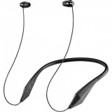 Casti Bluetooth Plantronics BackBeat 100, Negru - PLB00100