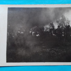 Cernauti Czernowitz Bukowina Bucovina Militari