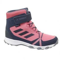 Ghete Copii Adidas Terrex Snow CF CP C AC7965