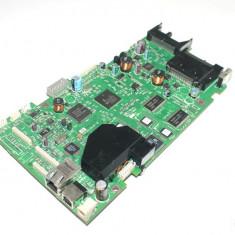 Formatter board HP Photosmart 2610 / 2710 Q3452-60164