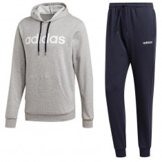 Trening Adidas Co Hoodie - DV2456