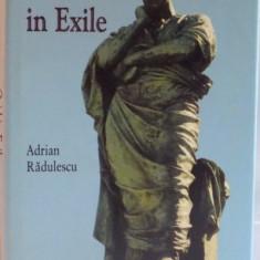 OVID IN EXILE by ADRIAN RADULESCU , 2002