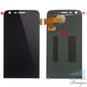 Display LG G5 Negru