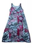 Camasi de noapte pentru gravide Svim 3960N, Multicolor