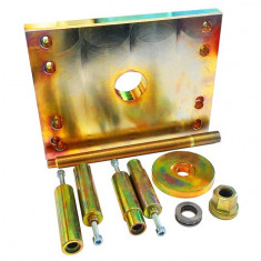 Extractor injectoare 3.0 HPI , JTD , HDI