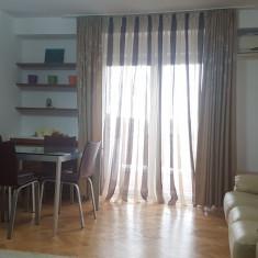 Inchiriere regim hotelier apartament renovat complet mobilat bucuresti