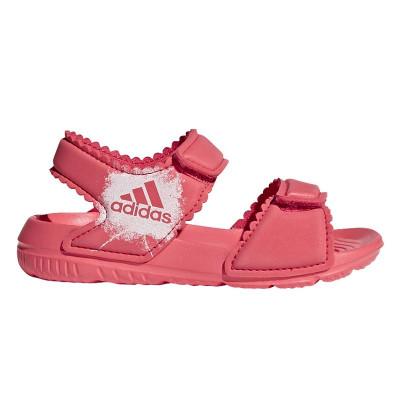 Sandale Adidas Performance Altaswim - BA7868 foto