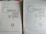 Gramatica Limbii Romane , 2 vol