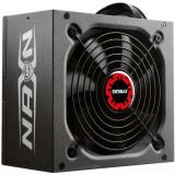 Sursa PC Enermax ETL550AWT 550W ATX 12V v2.3