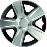 Pachet Capace Roti 14 Inch (Universal-Auto) (4 Bucati) V46