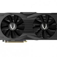 Placa video ZOTAC GAMING GeForce RTX 2080 SUPER™ AMP, 8GB, GDDR6, 256-bit