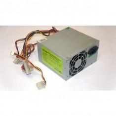 Sursa Desktop - Dell model ATX - 400W P4