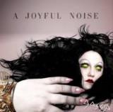 Gossip - A Joyful Noise Vinyl, VINIL