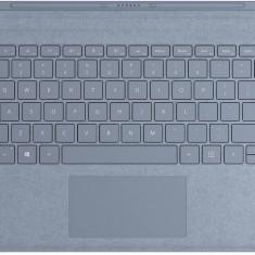 Tastatura Microsoft Surface Pro Type Cover Ice Blue