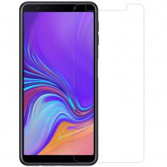 Folie sticla Samsung A7 (2018)