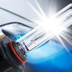 Bec instalatie xenon ManiaCars