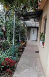Proprietar, vand casa cu teren in orasul Tulcea