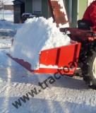 Lada transport 110cm;130cm;150cm